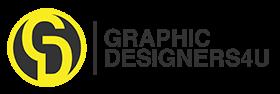 Graphic Designers 4 U